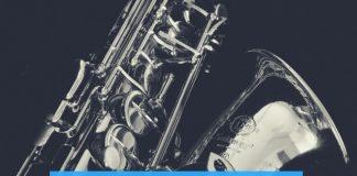 Best Selmer Saxophone Reviews