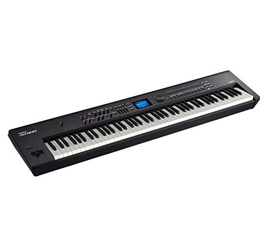 10 best roland digital piano reviews 2018 best roland synthesizer cmuse. Black Bedroom Furniture Sets. Home Design Ideas