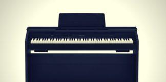 Best Digital Piano for Advanced Pianist & Best Professional Digital Piano