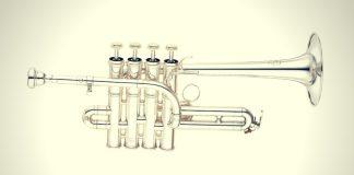 Best Piccolo Trumpet & Best Piccolo Trumpet Brands