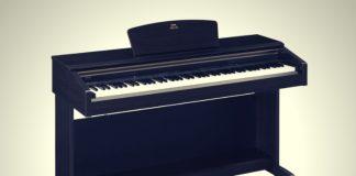 Best Yamaha Digital Piano & Best Yamaha Keyboard