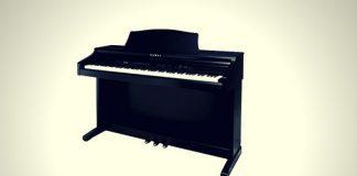 Kawai CE220 Digital Piano Review