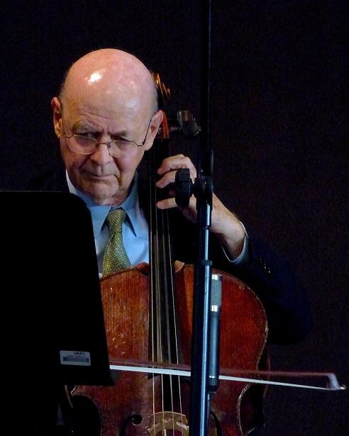 Carlo Prieto Jacqué