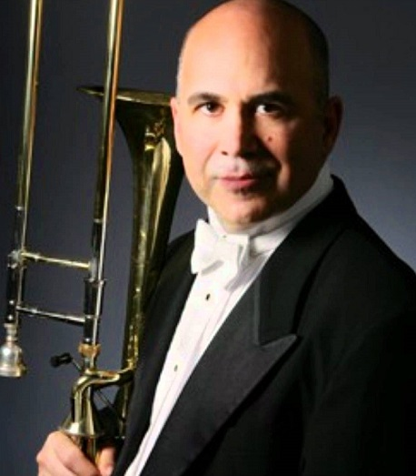 12 Famous Trombone Players and their Trombone Performance ...