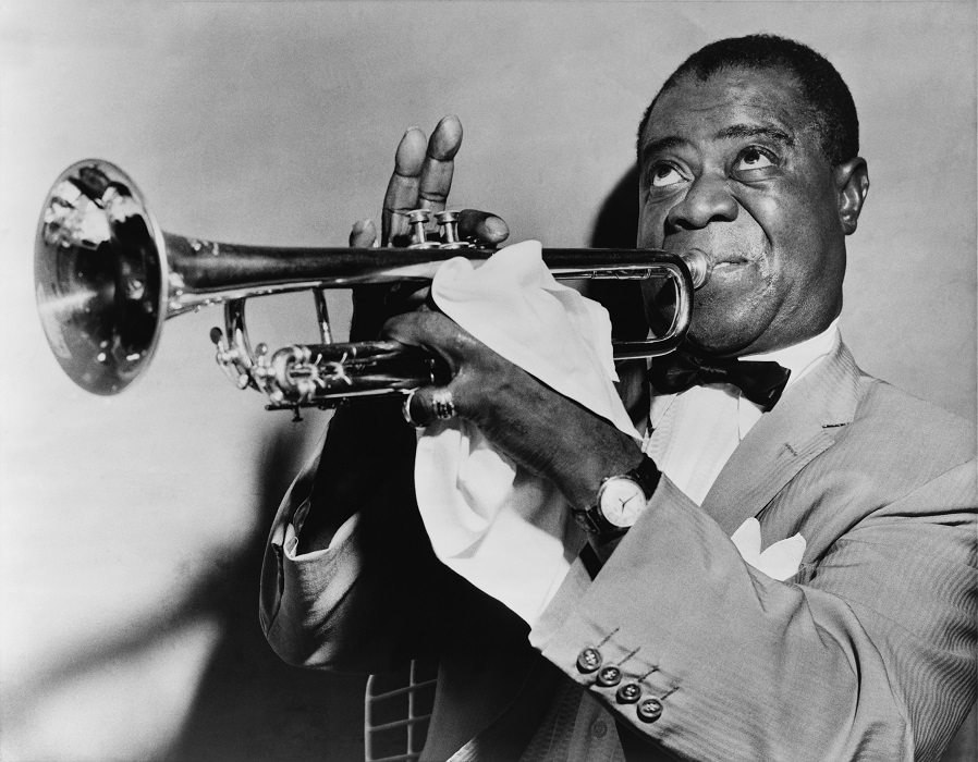 10 Famous Trumpet Players and their Trumpet Performance