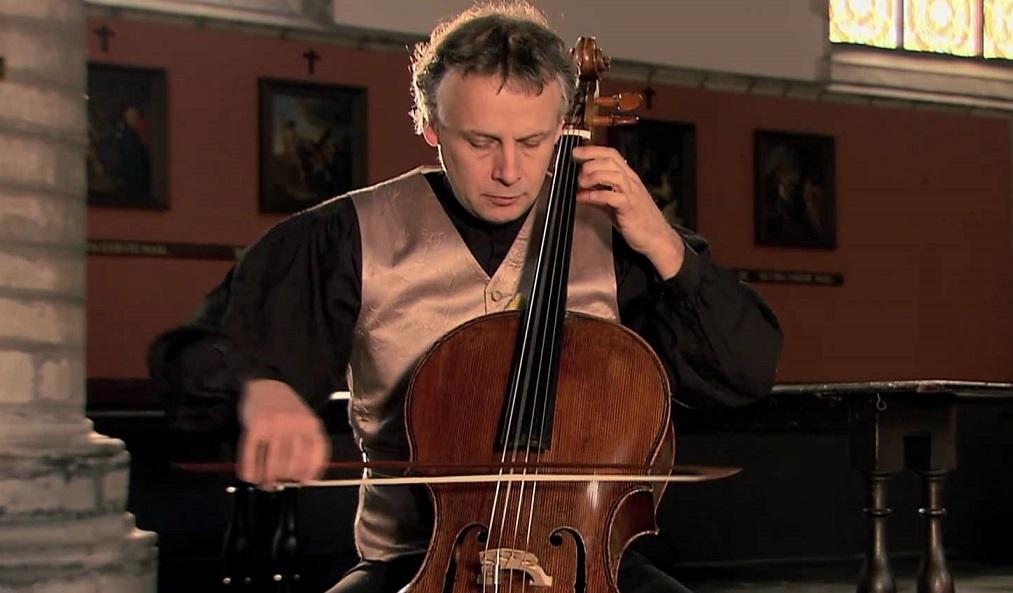 Pieter Wispelvey