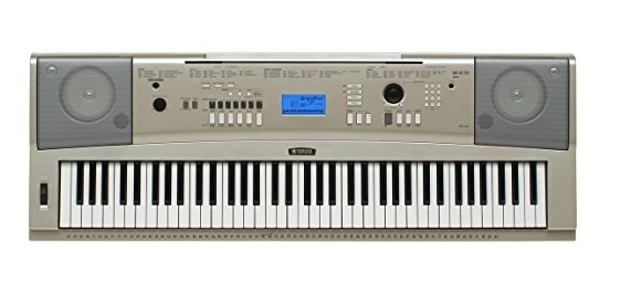 21 Best Portable Keyboard Piano Reviews 2019 (Best