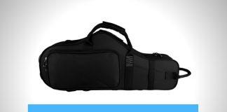 Best Alto Saxophone Case, Best Alto Sax Gig Bag & Best Alto Saxophone Case Brands