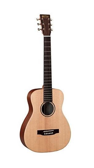 15 Best Mini Guitar Reviews 2019 Best Small Guitar Brands Cmuse
