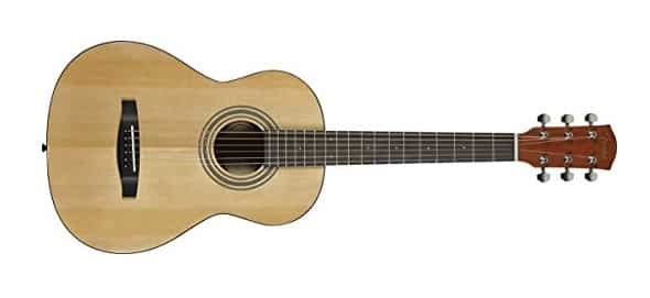 Fender MA-1 Steel String Acoustic Guitar