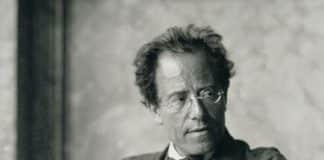 Gustav Mahler Symphony 2