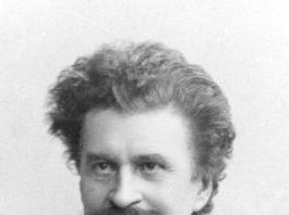 Johann Strauss II Facts