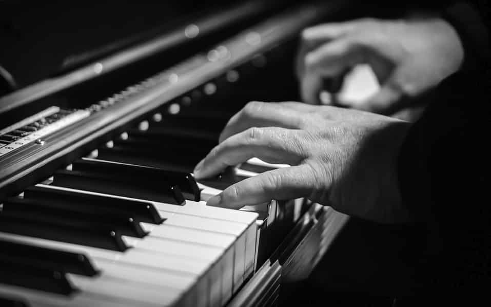 Most Difficult Piano Pieces & Hardest Piano Pieces