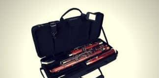 Best Bassoon Case, Best Bassoon Gig Bag & Best Bassoon Case Brands