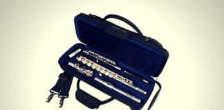 Best Flute Case, Best Flute Gig Bag & Best Flute Case Brands