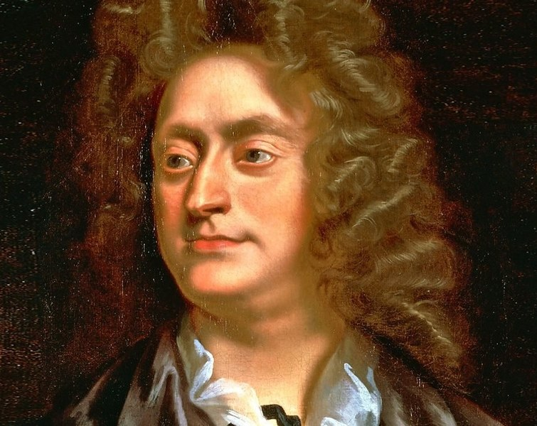 Henry Purcell Facts