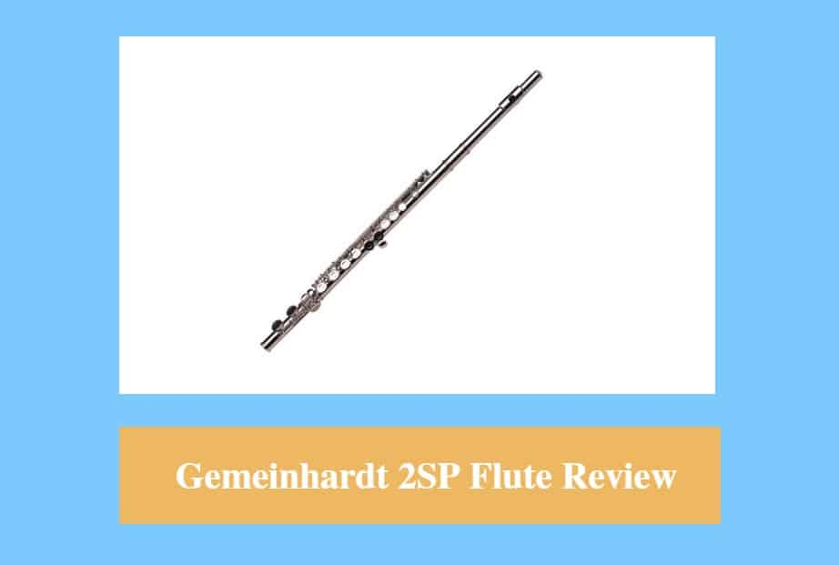 gemeinhardt 2sp flute reviews 2019 cmuse. Black Bedroom Furniture Sets. Home Design Ideas