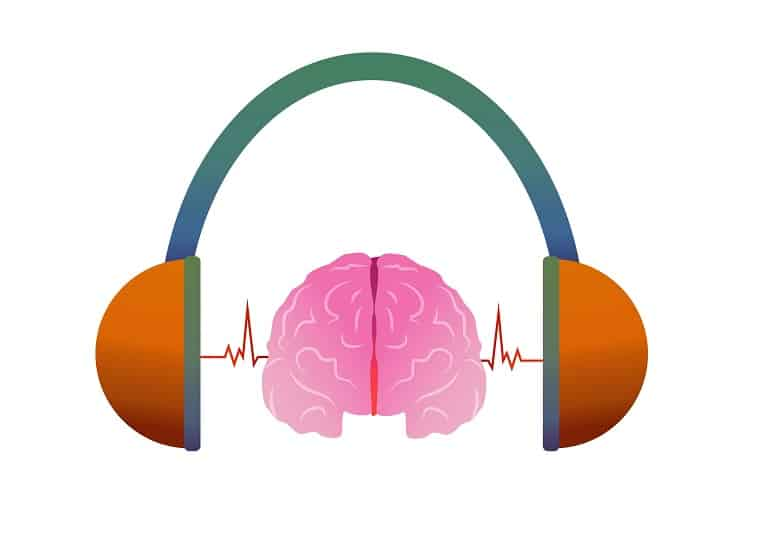 Classical Music and the Brain