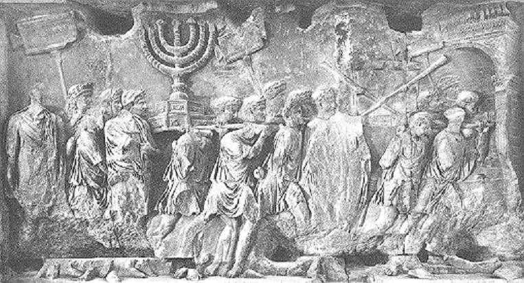 Characteristics of Biblical Music