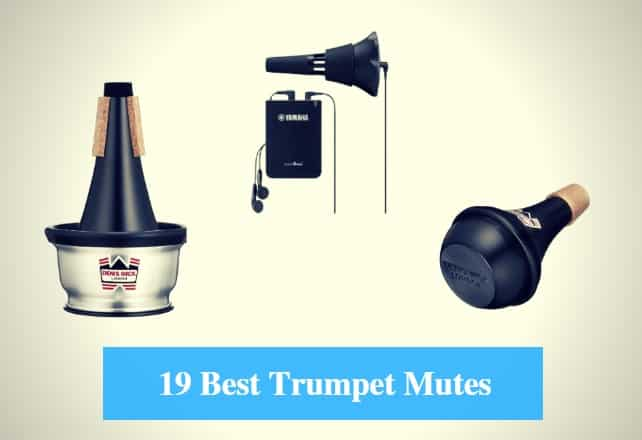 20 best clarinet reviews 2018 best clarinet brands cmuse. Black Bedroom Furniture Sets. Home Design Ideas