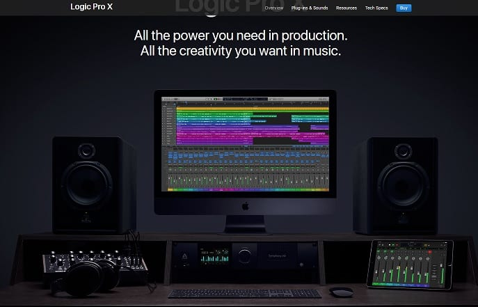 21 Best Music Production Software Reviews 2019 (DAW Software) - CMUSE