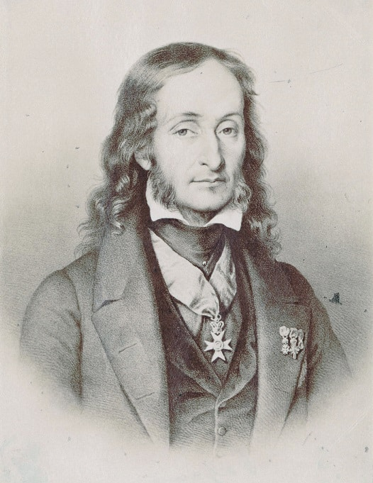 Best of Niccolò Paganini Works