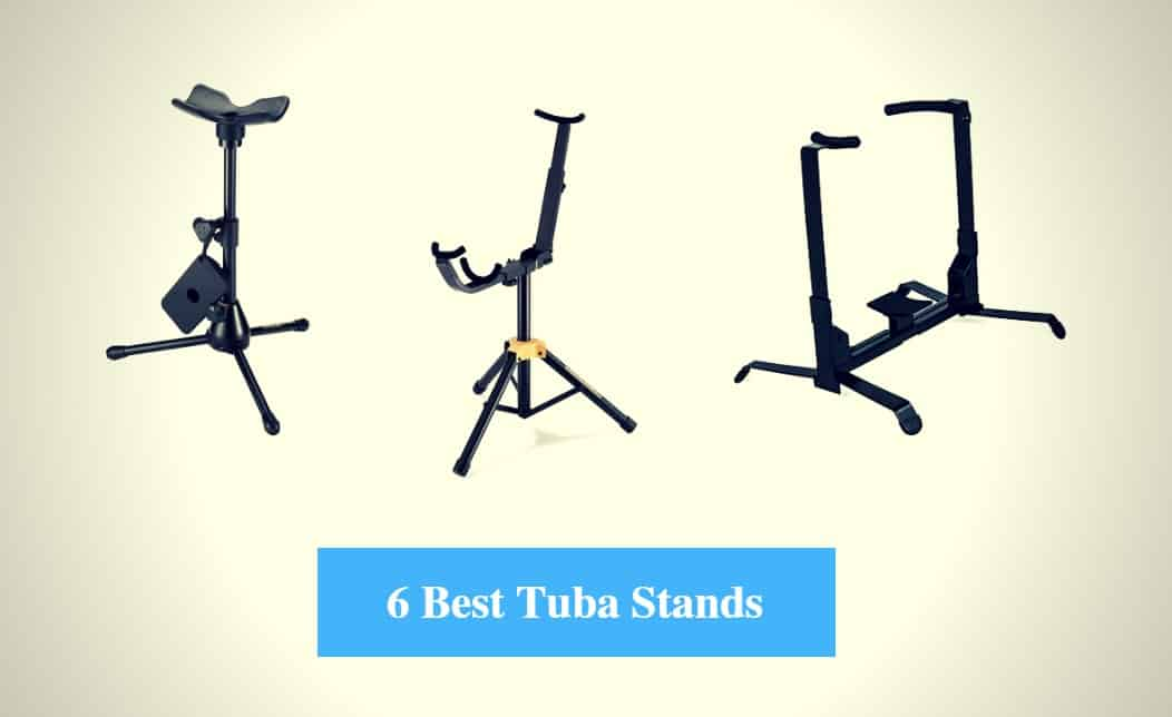 Best Tuba Stand & Best Tuba Stand Brands