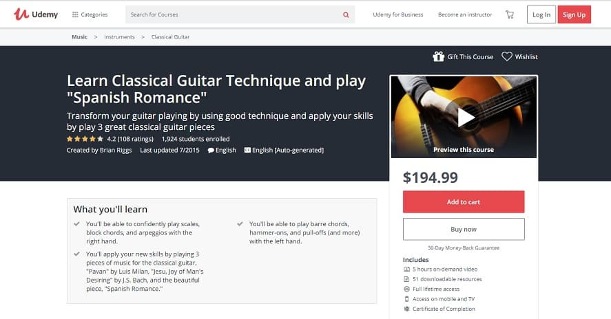 classical guitar lessons for beginners pdf