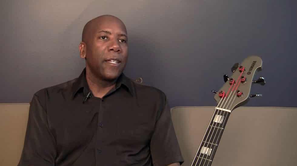 ArtistWorks Nathan East Electric Bass Lessons Online Review