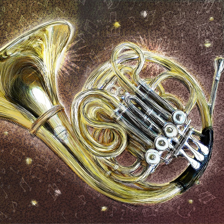 How Hard Is It to Learn French Horn