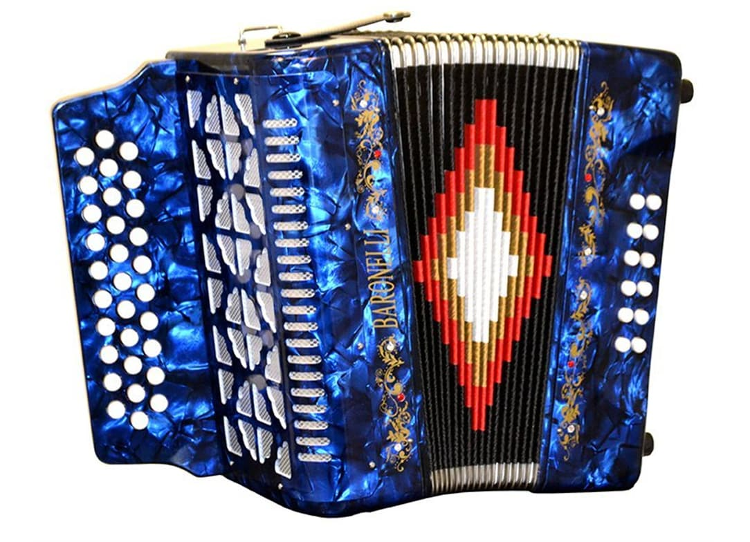 20 Best Accordion Reviews 2019 – Best Accordion Brands - CMUSE