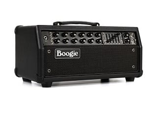 Mesa/Boogie Mark Five:35