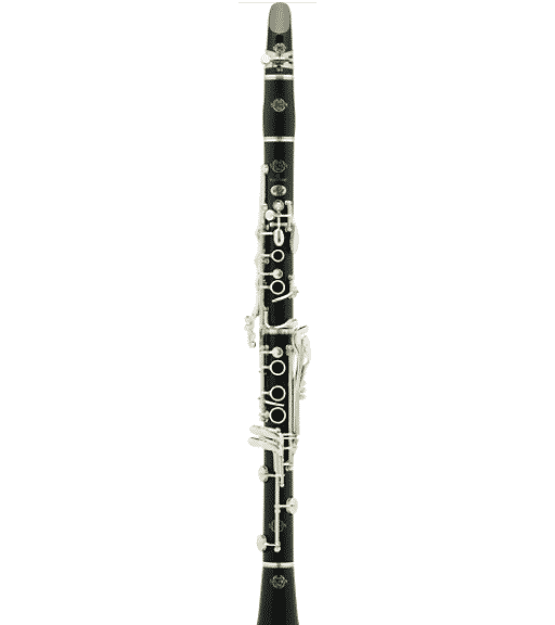 Selmer Paris Saint Louis A Clarinet