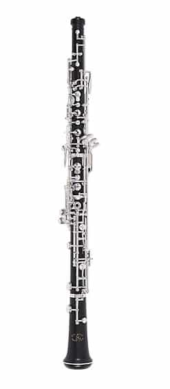 Fox Model 300 Professional Oboe