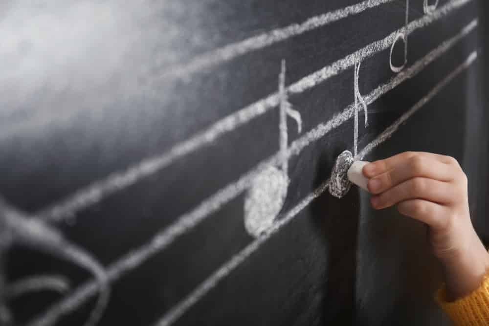 Classical Music for The Classroom