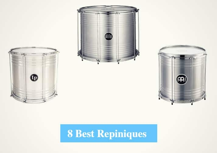 Best Repiniques