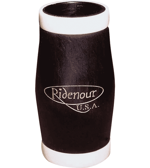 Ridenour Ivorolon Clarinet Barrels R Bore 66 mm