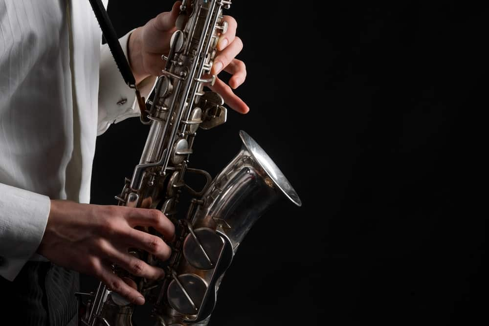 How Hard Is It To Learn Saxophone