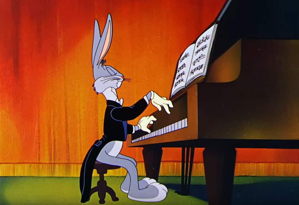 Bugs-Bunny-Classical-Music