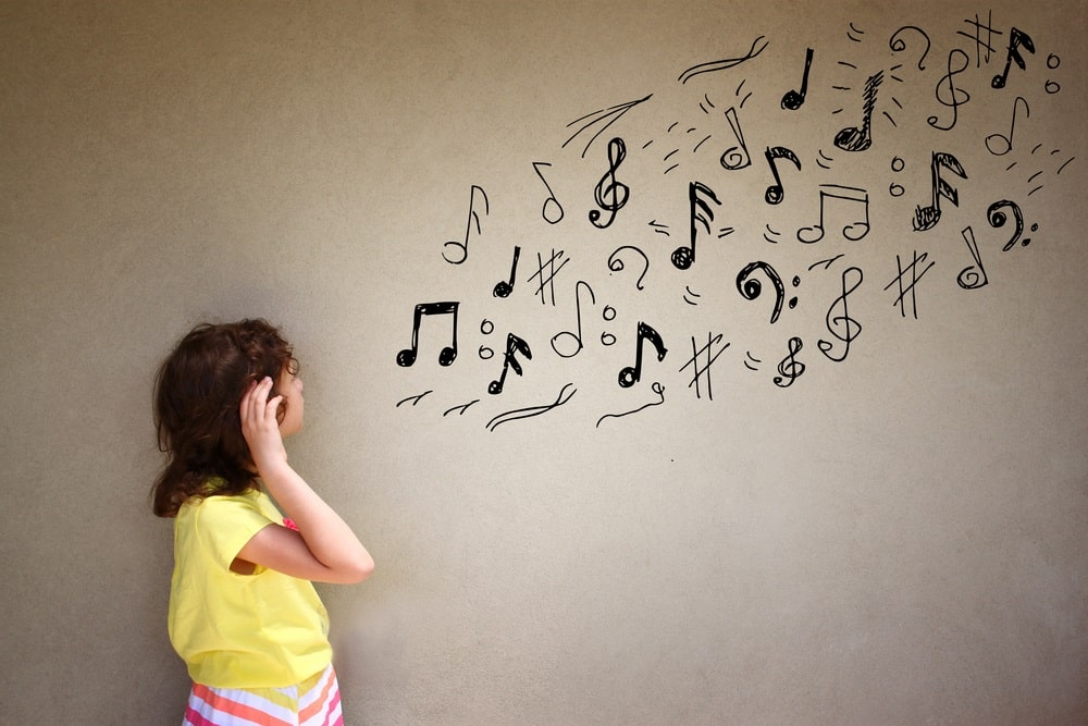 Why Is Music Education Important