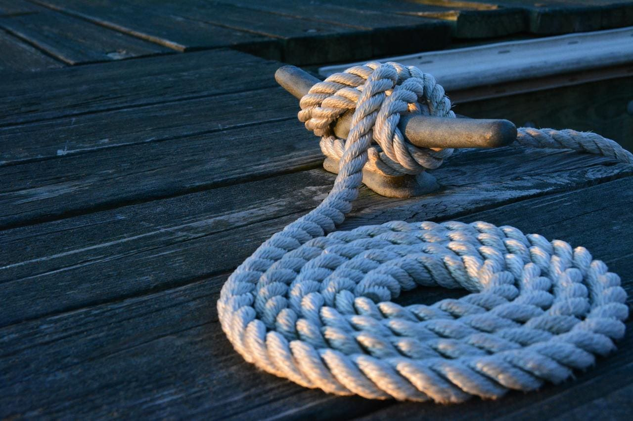 Learn Sailing Lessons Online