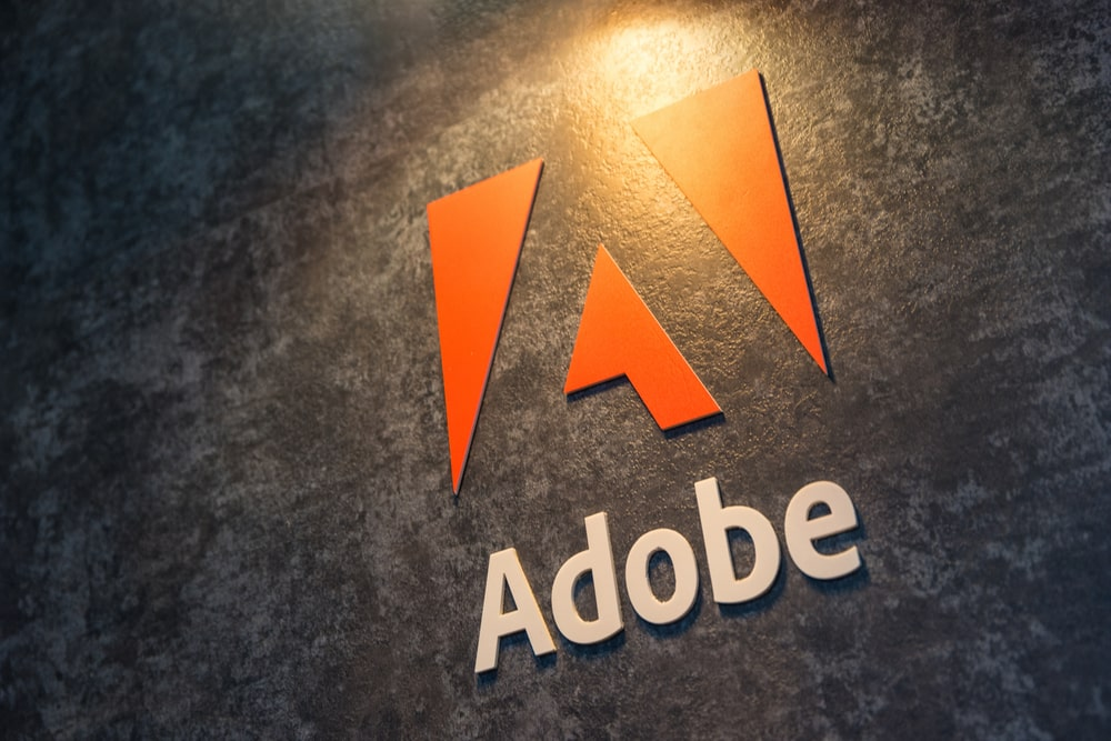 Learn Adobe Bridge Lessons Online