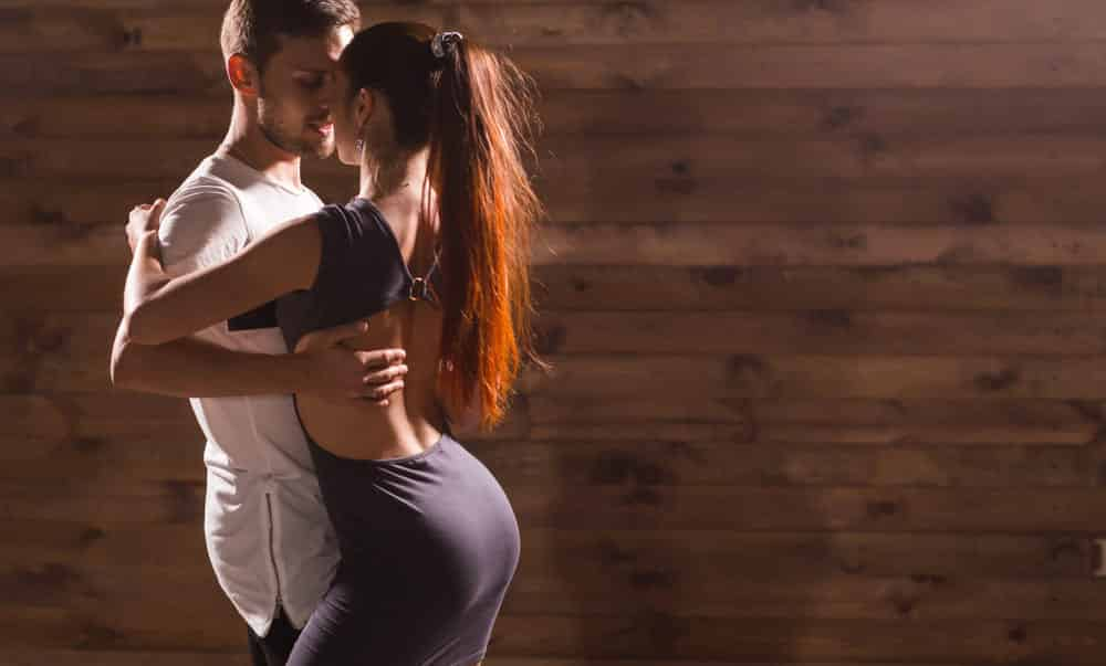 Learn Bachata Dance Lessons Online