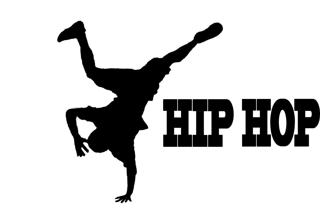 Learn Hip Hop Lessons Online