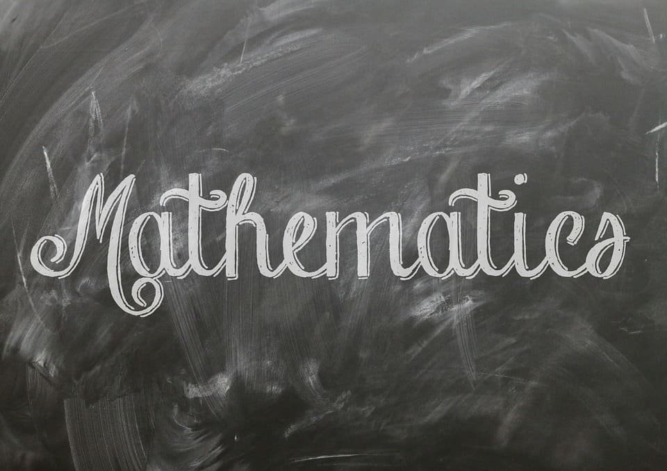 Learn Maths Lessons Online