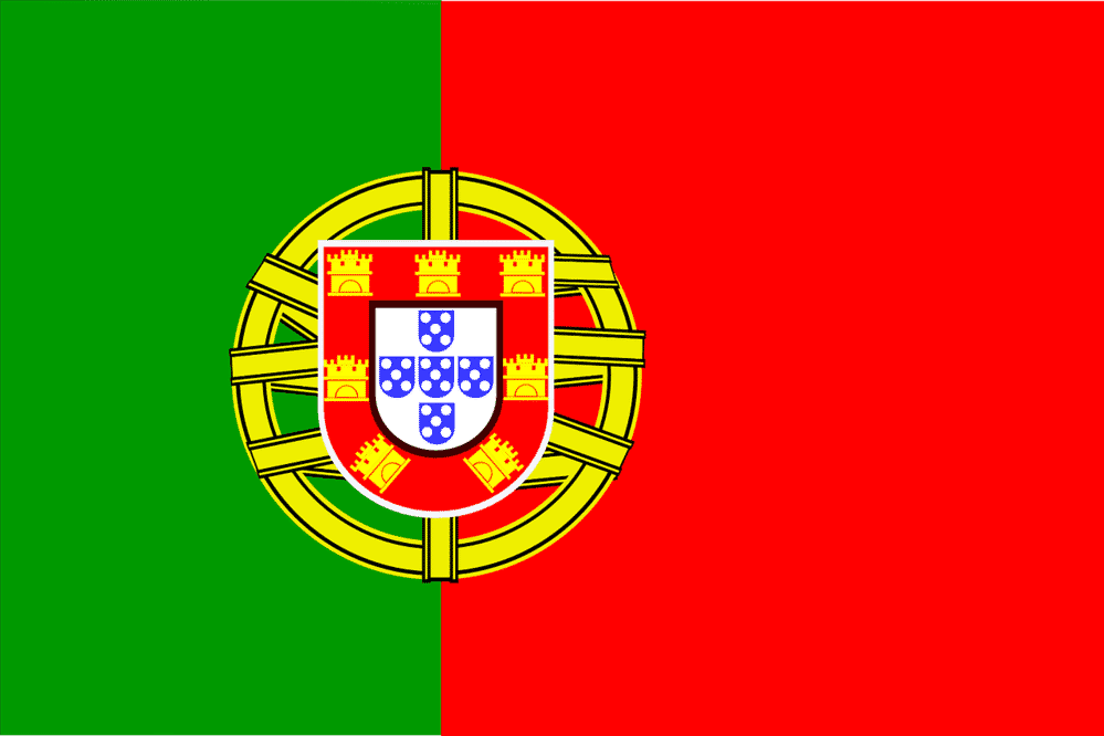 Learn Portuguese Lessons Online