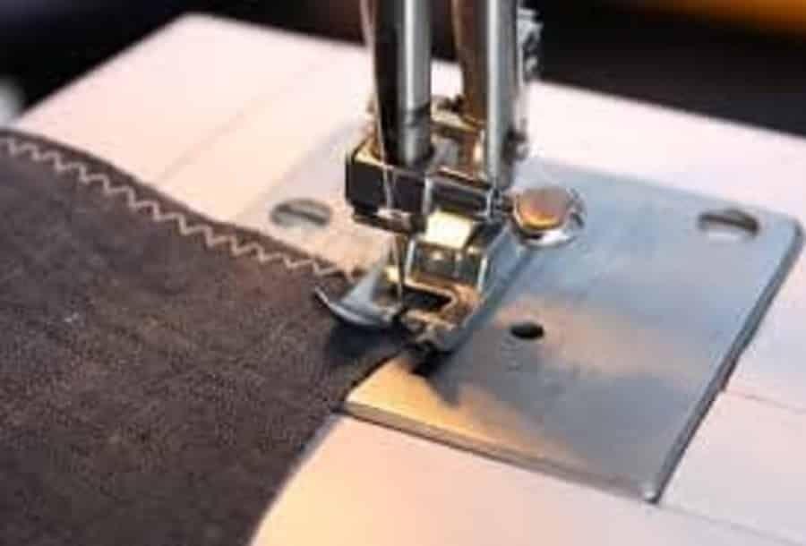Learn Sewing Lessons Online