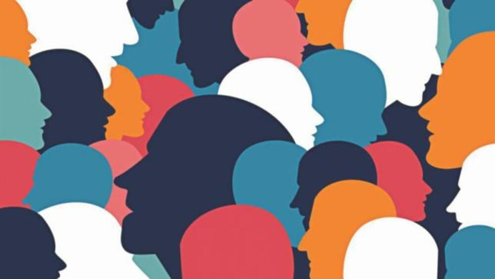 Learn Social Skills Lessons Online
