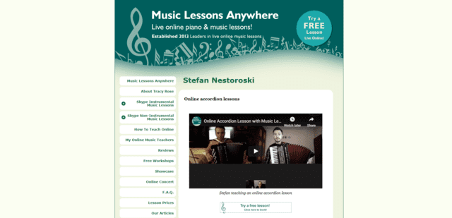 musiclessonsanywhere learn accordion lessons online