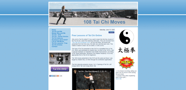 108taichimoves learn tai chi lessons online